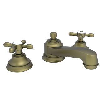 Newport Brass 1640