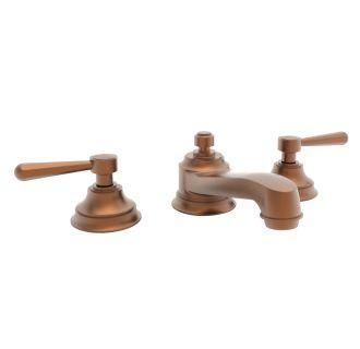 Newport Brass 1660