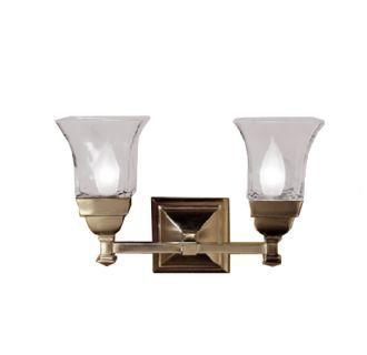 Newport Brass 19-52SC