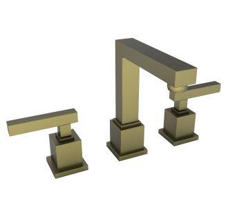 Newport Brass 2030