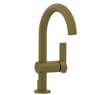 Newport Brass 2403
