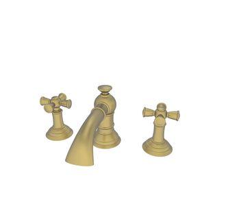 Newport Brass 2420