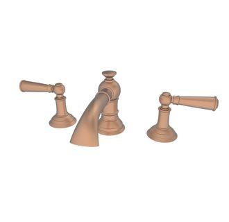 Newport Brass 2430
