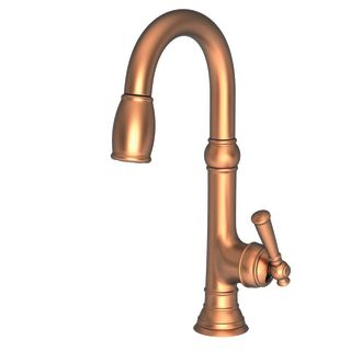 Newport Brass 2470-5223