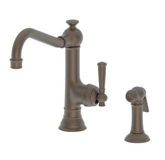 Newport Brass 2470-5313