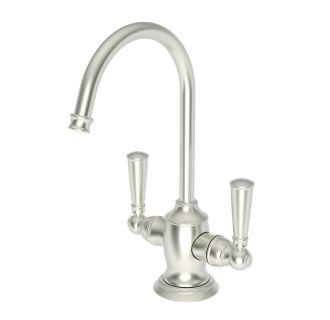 Newport Brass 2470-5603