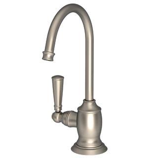 Newport Brass 2470-5613