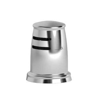 Newport Brass 2470-5751