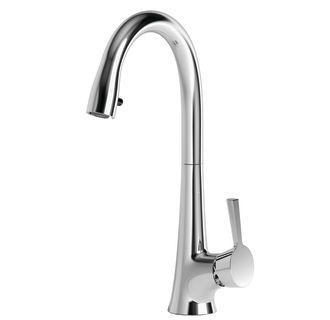 Newport Brass 2500-5113