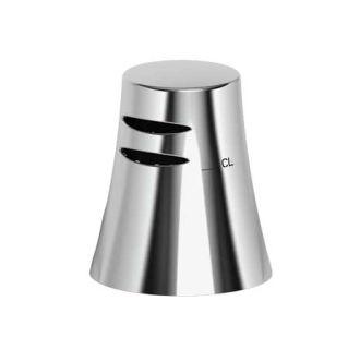 Newport Brass 2500-5751