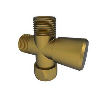 Newport Brass 286
