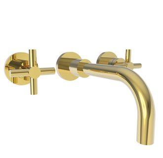 Newport Brass 3-991