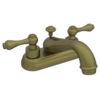 Newport Brass 801