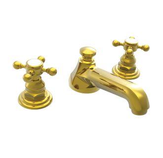 Newport Brass 920