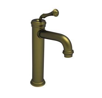 Newport Brass 9208