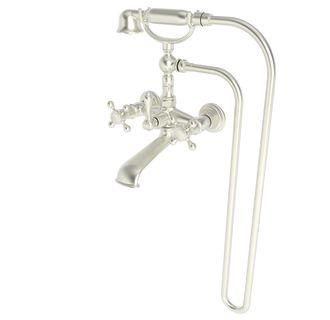 Newport Brass 934