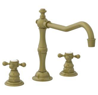Newport Brass 942