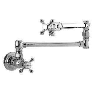 Newport Brass 9481