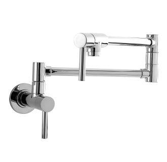 Newport Brass 9485