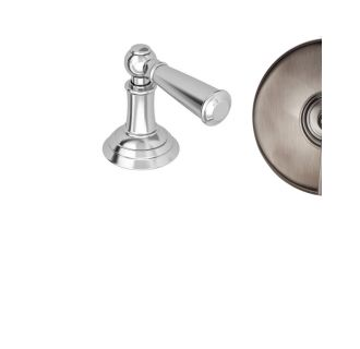 Newport Brass 3-373