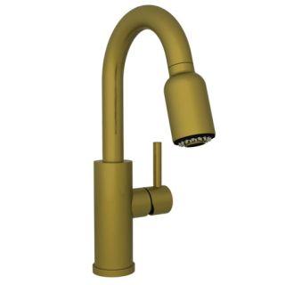 Newport Brass 99P