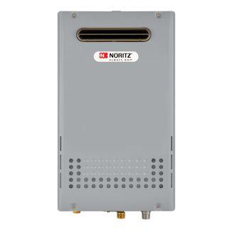Noritz NC199-OD-NG
