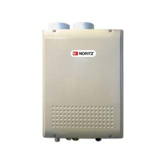 Noritz NRC98-DV-NG