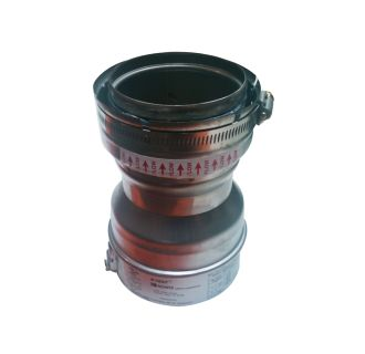 Noritz VP4-ADAPT-PVC