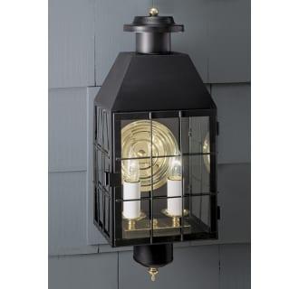 Norwell Lighting 1093