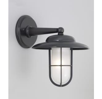 Norwell Lighting 1426