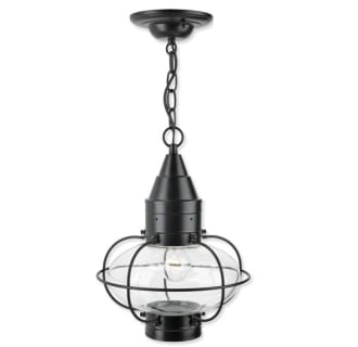 Norwell Lighting 1508