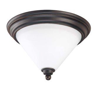 Nuvo Lighting 60/1704