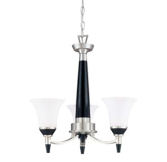 Nuvo Lighting 60/1741