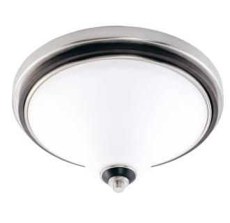Nuvo Lighting 60/1745