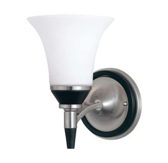 Nuvo Lighting 60/1751