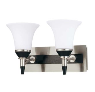 Nuvo Lighting 60/1752