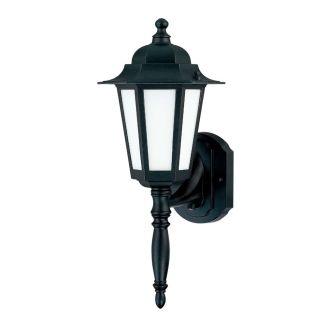 Nuvo Lighting 60/2203