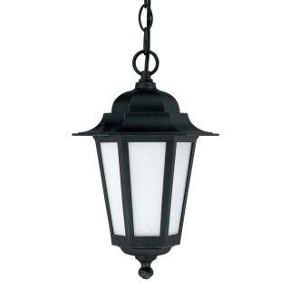 Nuvo Lighting 60/2209