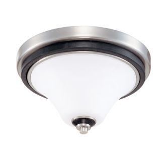 Nuvo Lighting 60/2457