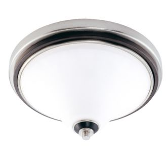 Nuvo Lighting 60/2459