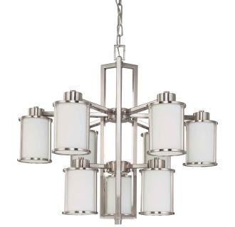 Nuvo Lighting 60/2855