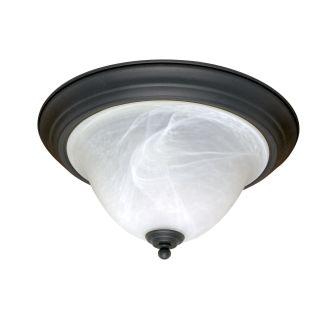 Nuvo Lighting 60/383