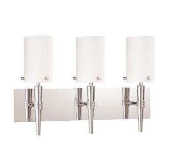 Nuvo Lighting 60/3868
