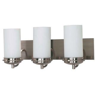 Nuvo Lighting 60/496