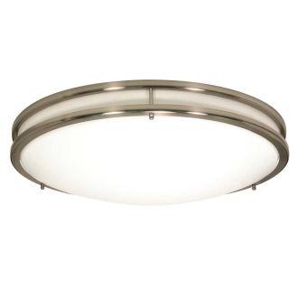 Nuvo Lighting 60/900