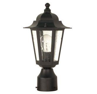 Nuvo Lighting 60/996
