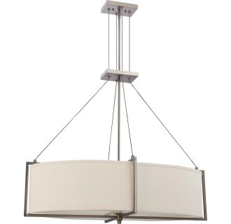 Nuvo Lighting 60/4046
