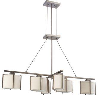 Nuvo Lighting 60/4051