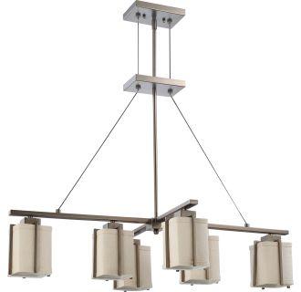 Nuvo Lighting 60/4071