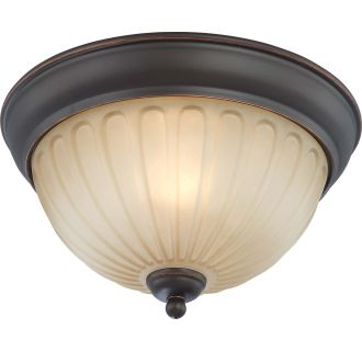 Nuvo Lighting 60/4231